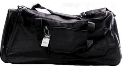 M-Wear sporttas polyester/PVC