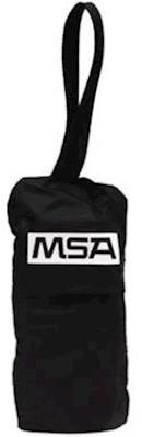 MSA Suspension Trauma Safety Step zonder karabijnhaak