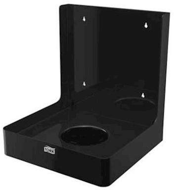 Tork Boxed Combi Rol W3 dispenser