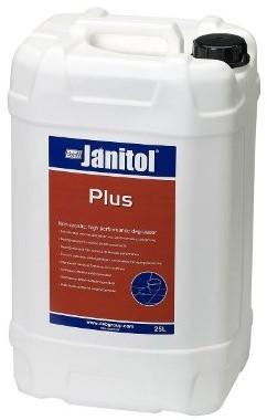 Deb Janitol Plus (5 liter)