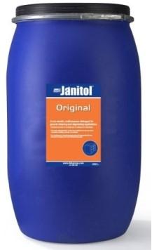 Deb Janitol Original (200 liter)