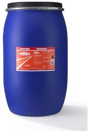 Swarfega Powerwash Formula (200 liter)