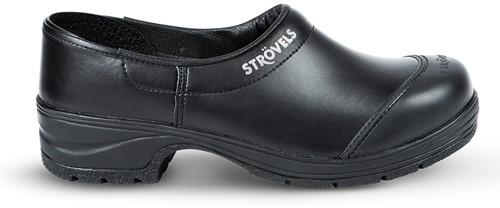 Strovels Skyld Lars 02