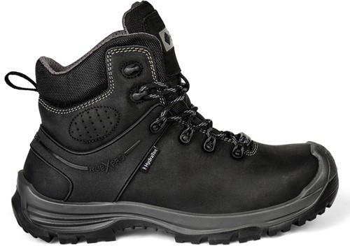 ToWorkFor Hiker S3 Hydratec - 45