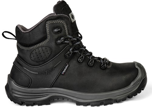 ToWorkFor Hiker S3 Hydratec - 39