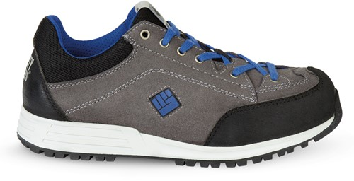 ToWorkFor Champion Safety Runner S3 - 39