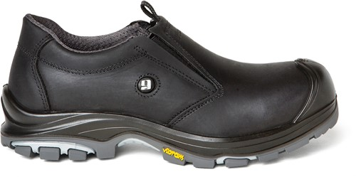 Grisport STS Camino S3 - 40