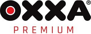 OXXA Premium