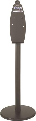 Kimberly Clark 11430 Handreiniger Dispenser